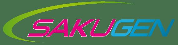 saku-gen